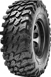 Maxxis Rampage ML5 Rear Tires