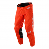 Troy Lee Designs Air Youth Pants