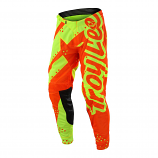Troy Lee Designs GP Youth Pants Shadow