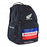 Troy Lee Designs 2017 Honda Backpack