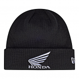 Troy Lee Designs 2017 Honda Wing Beanie