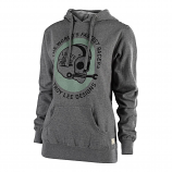 Troy Lee Designs Tool Time Womens Fleece