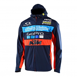 Troy Lee Designs 2017 Team TLD KTM Jacket