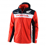 Troy Lee Designs 2017 Honda Wing Tech Jacket