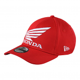Troy Lee Designs 2017 Honda Wing Hat