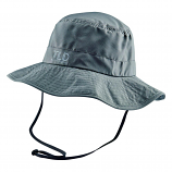 Troy Lee Designs Summit Bucket Hat