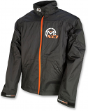 Moose Racing XC1 Youth Rain Jacket