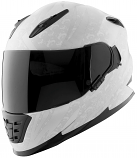Speed & Strength SS1600 Cat Outa Hell 2.0 Helmet
