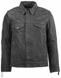 Roland Sands Design Hefe Jackets