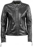 Roland Sands Design Trinity Womens Leather Jackets