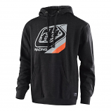 Troy Lee Designs Precision Pullover Hoodie