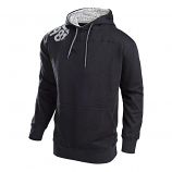 Troy Lee Designs Freestyle Pullover Hoodie