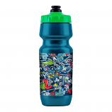 Troy Lee Designs Water Bottle History