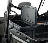 Moose Utility Saddlebox for Polaris Ranger