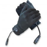 Gears Gen X-4 Heated Glove Liner