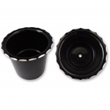 Accutronix Pearl Style Cup Holder Set