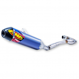 FMF Racing Factory 4.1 RCT Exhaust System