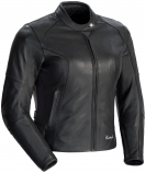 Cortech LNX 2.0 Leather Womens Jacket