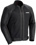 Cortech Piuma Leather Jacket