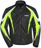 Cortech GX-Sport Air 5.0 Jacket