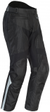 Cortech Apex Air TX Womens Pants