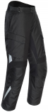 Tourmaster Caliber 2.0 Pants