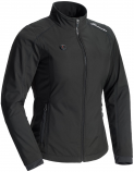 Tourmaster Battery Heated Jacket