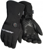 Tourmaster Battery Powered Textile Gloves