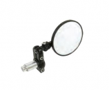 Sports Parts Inc Rear View Mirror with Grip End Mount