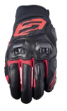 Five SF3 Gloves