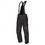 Klim Powerhawk Pants- Bib