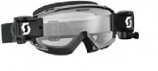 Scott Usa Split OTG WFS Goggles