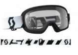Scott Usa Buzz MX Pro Youth Goggles