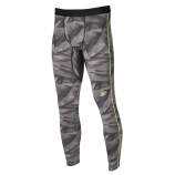 Klim Aggressor Pants 1.0