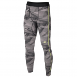 Klim Aggressor Pants 2.0