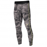 Klim Aggressor Pants 3.0