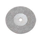 Sports Parts Inc Replacement 100 Grit Wheel for Ring End Gap Grinder