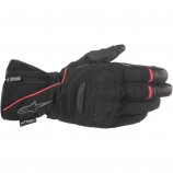Alpinestars Primer Drystar Leather Gloves