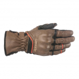 Alpinestars Cafe Divine Drystar Gloves