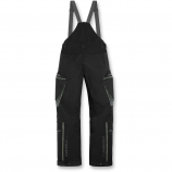 Icon Raiden Watchtower Overpants