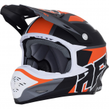 AFX FX-21 Pinned Helmet