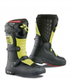 TCX Comp-Kid Youth Boots