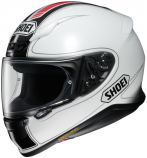 Shoei RF-1200 Flagger Helmets