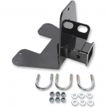 Moose Utility Rear Receiver Hitch
