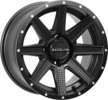Raceline Hostage Wheel