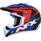 AFX Holeshot Youth Helmet