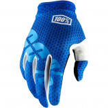 100% I-Track Youth Gloves