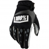 100% Airmatic Youth Gloves