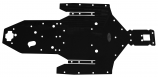 Open Trail Skid Plates