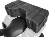Open Trail ATV Cargo Box